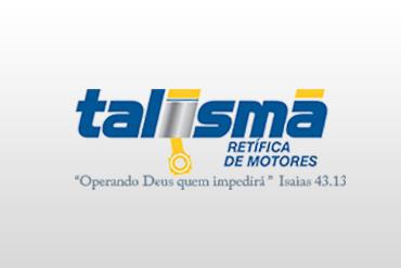 talisma