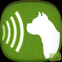 apito-cachorro-download-android-apk-icon