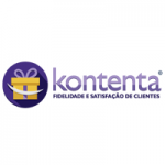 kontenta_programa_de_fidelidade