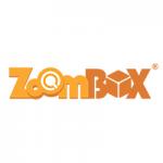 zoombox_programa_de_fidelidade