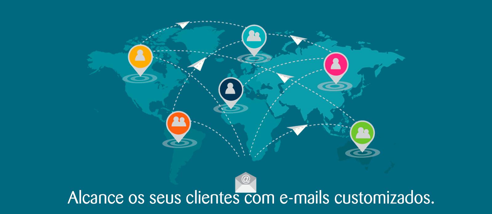 Banner-E-mailMKT-Nuvem