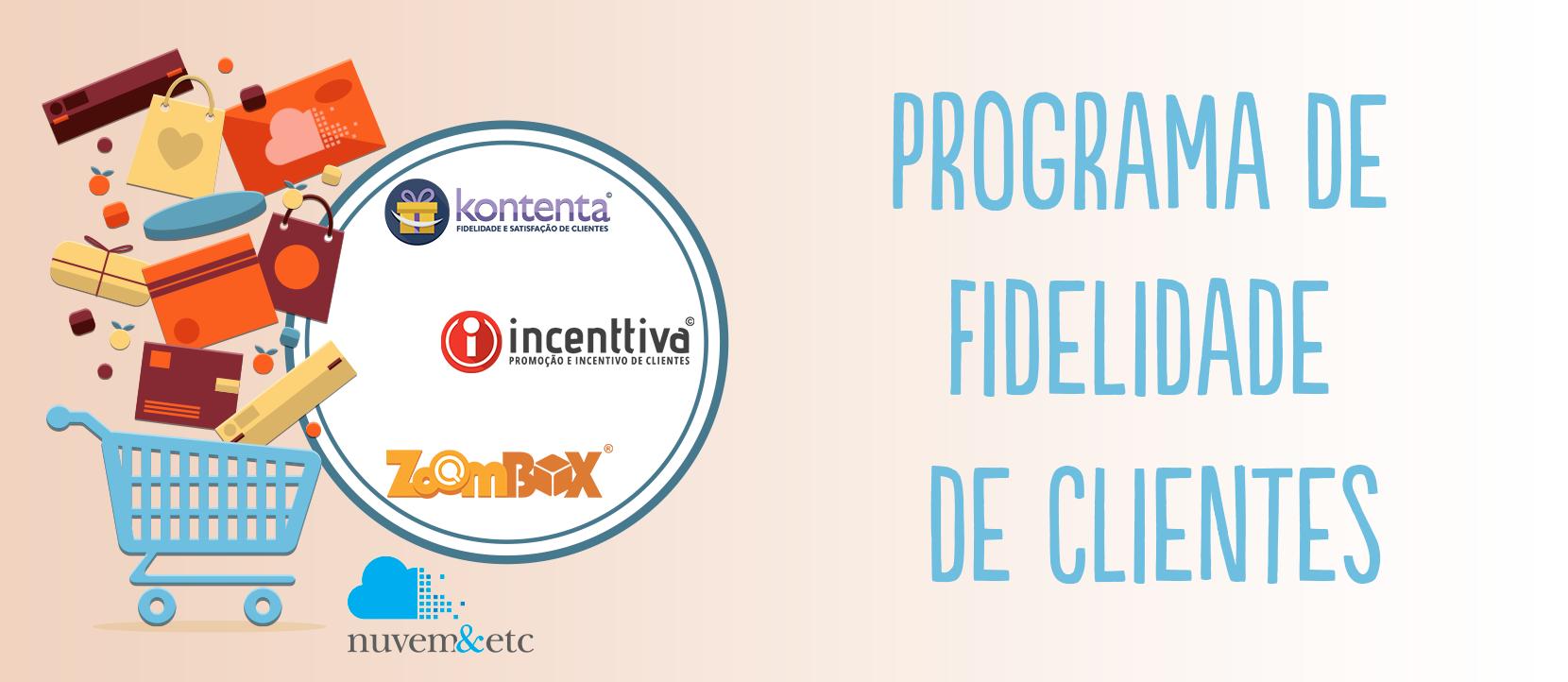 Banner-Fidelidade-Clientes
